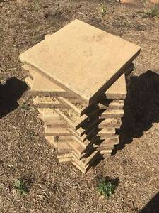 Pavers, Rock, Timber, Planter Logs and More Dalby Dalby Area Preview