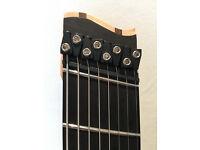 Strandberg Boden OS8 Limited Edition - electric guitar 8 string [no trades]