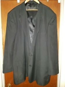 Size 56-58 suit jackets and suit Kingston Kingston Area image 1