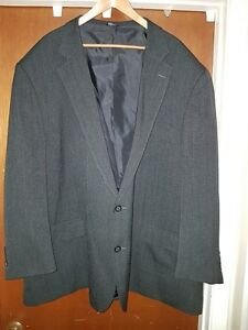 Size 56-58 suit jackets and suit Kingston Kingston Area image 4