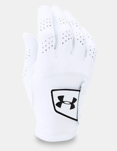 Mens Right Hand Golf Glove