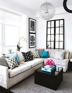 House Staging Servicese