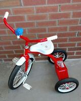 Vintage Kid Children tricycle bike (age 3+) City of Toronto Toronto (GTA) Preview