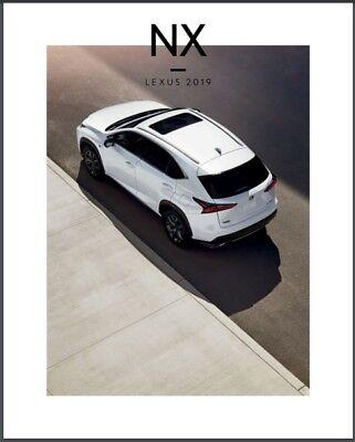 Fits Audi Q5 09-12 Black B-Pillars Glossy Piano Window Post Trim SS R41