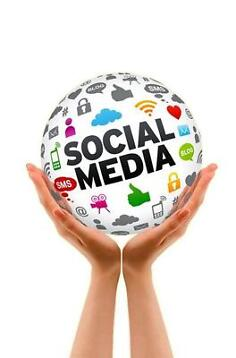 Social media webcare door uw eigen social media assistent?