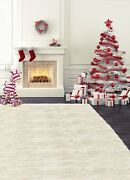 Christmas Photography Backgrounds