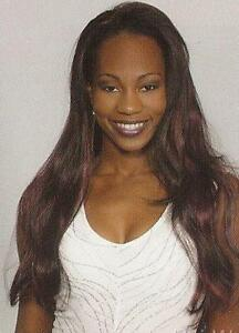 Long-Straight-Black-Wig-w-Partial-Skin-Top