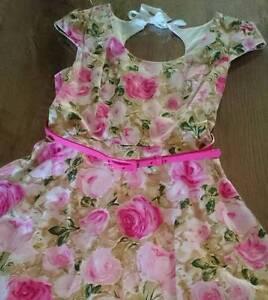 Review dress worn twice. Cornubia Logan Area Preview