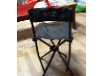 M&s camping chair