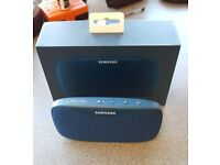 Samsung level box slim speaker galaxy