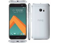 Wanted HTC Mobile Phone