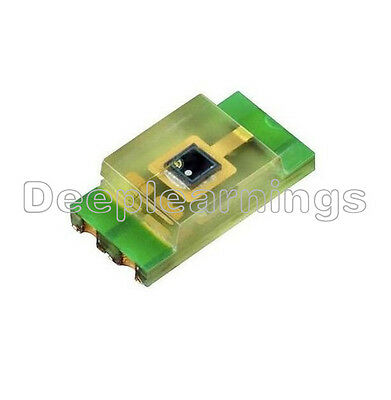 1 Pcs Temt6000 Light Sensor Professional Temt6000 Light Sensor Arduino