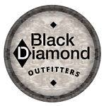 Black Diamond Outfitters