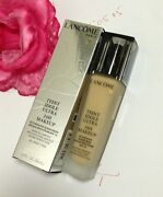 Lancome Foundation Teint Idole
