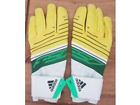 Adidas Climacool Predator Pro Gloves Size 10