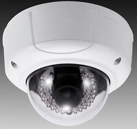 ALARM MONITORING ! SECURITY CAMERAS ! SMART HOME