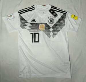 WORLD CUP 2018 JERSEYS ARE IN LIMITED STOCK