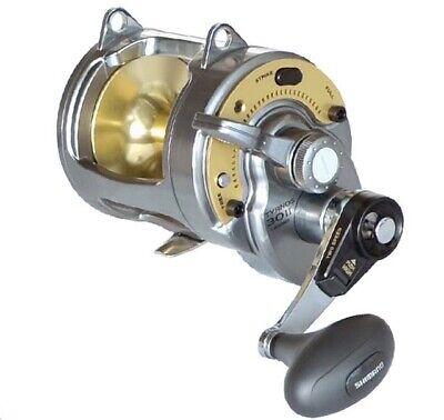 20II 30II 30 Shimano CERAMIC #7 spool bearings TYRNOS 20