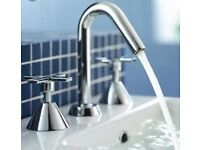 Plumber Around You 24H / Competitive Prices