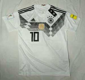 WORLD CUP 2018 JERSEYS OVERSTOCK SALE $30!! (416JERSEYS.CA)