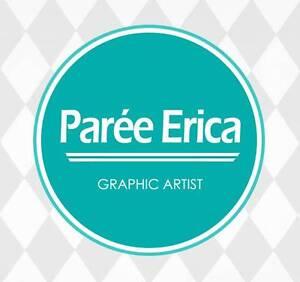 Graphic Designer Specialising in Band Artwork Newcastle Newcastle Area Preview