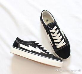 board shoes black size 5 euro 38