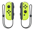 Nintendo Switch Nintendo Switch Gamepads
