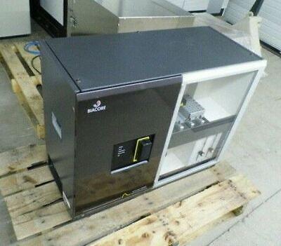 Ge Healthcare Biacore 3000 Spr Surface Plasmon Resonance System