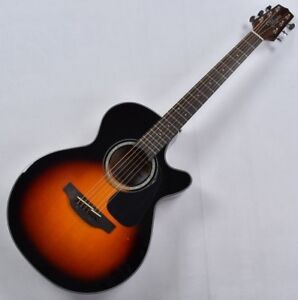 Takamine GF30CE Acoustic/Electric Guitar