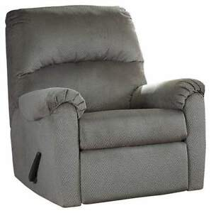 Looking for comfy chair!
