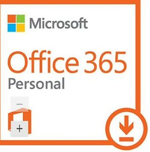 Need MS Office for mac