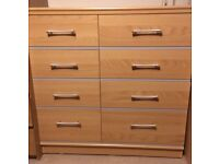 Buicks Chest of Drawers