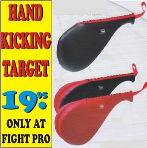 FLOPPY MITT, (DOUBLE FLAP) 60% OFF  905-364-0440 WWW.FIGHTPRO.CA
