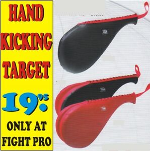 FLOOPY MITT, (DOUBLE FLAP) 60% OFF  905-364-0440 WWW.FIGHTPRO.CA