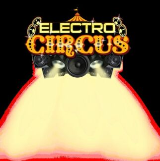 Electrio circus Sydney Negotiable** Valentine Lake Macquarie Area Preview