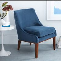 Brand New Lucille Chair From WestElm