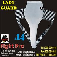 FEMALE PROTECTIVE GUARD, SAVE 70%OFF MARTIAL ARTS SUPPLIES