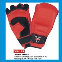PUNCHING GLOVE SAVE 70 % OFF ON MARTIAL ARTS SUPPLIE