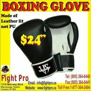 Boxing | Find or Advertise Fitness, Personal Trainer and Coaching