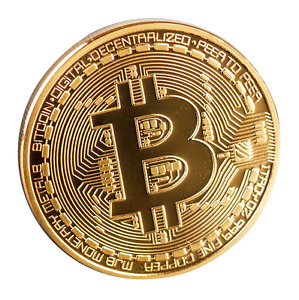 Selling Bitcoin Trenton/Belleville Area Take cash/Debit/Credit