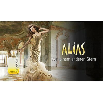 Asperias Women 082 | Alias - Duftzwillinge Dupe Extrait de Parfum Dupes 50ml EDP