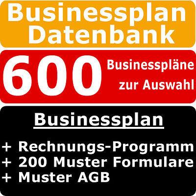 Möbel-business-plan (Web-Shop-Möbel Businessplan )