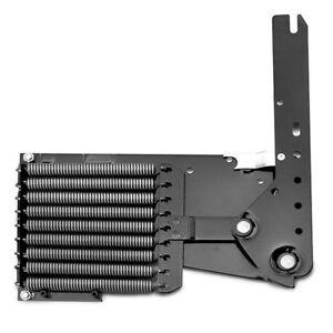 Murphy Bed Mechanism | eBay