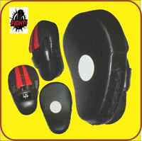 FOCUS PADS, SAVE 70%,  ON ALL YOUR MARTIAL ARTS SUPPLIES