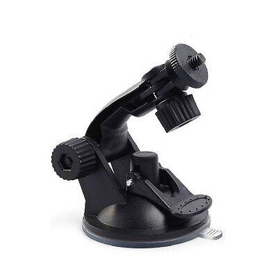 Car Camera Recorder DVR Suction Cup Holder Mount Bracket Buckle Mini Hot Sale (Cup Holder Buckle)