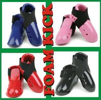 KICKING BOOTS SAVE UPTO 70% OFF ON MARTIAL ARTS SUPPLIES