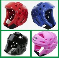 HEAD GUARD SAVE UPTO 70% OFF ON MARTIAL ARTS SUPPLIES