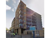 SECURE PARKING SPACE - On Steedman St. | A stone's throw away from Elephant & Castle Train station