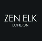 ZEN ELK Accessories