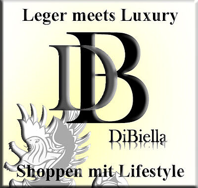 dibiella-shop